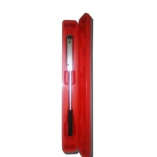 Kunci Momen Klik/Torque Wrench/Kunci Torsi 25 - 135 N.M