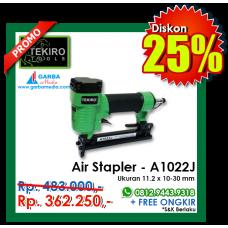 Air Stapler-A1022J