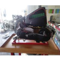 Simulator Cutting Engine tipe Matic (Beat 110)/Alat Peraga Pembelajaran Otomotif TSM