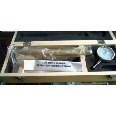 Cylinder bore gauge 35-50 mm/Dial Bore Gauge/Alat Ukur Diameter Silinder