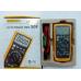 Digital Avometer Constant 90F