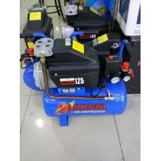 Kompresor listrik IMOLA 1 HP / 25 Lt