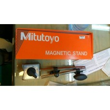 Magnetic Stand - Mitutoyo