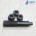 Bearing Driver & Attacment (3 pcs) / Alat Memasang Bearing Roda Motor