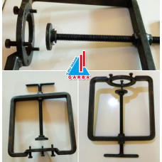 Clutch Spring Compressor / Alat Melepas Memasang Kopling CVT Matic