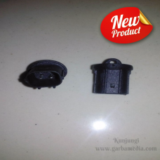 Jumper line EOT/Alat untuk Reset TP Sensor Honda Injeksi