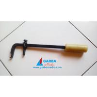 Oil Seal Remover / Alat Melepas Seal Shockbreaker Suspensi Depan Motor