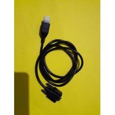 Kabel HiDS/Kabel Penghubung Scanner Injeksi Honda