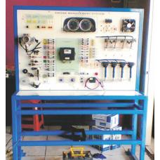 ENGINE MANAGAMENT SYSTEM K3 / AVANZA VVT-I + FREE SCANNER GTS TOYOTA