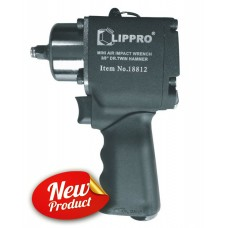 "3/8"" Dr Mini Air Impact Wrench"