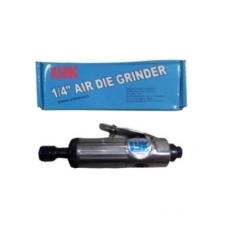 Air Grinder AT 7033