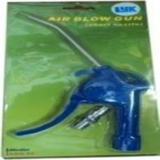 Air Blow Gun ABG-02