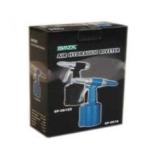 Air Hydraulit Riveter Merk GATX