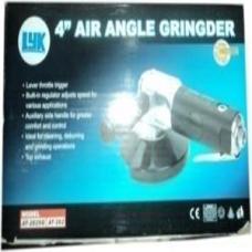 Air Angle Gringder AT-282 SG