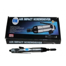 Air Impact Screwdriver LYK