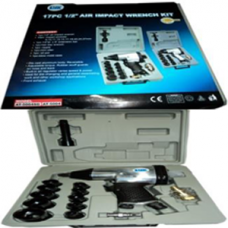 Air Impact Wrench Kits LYK