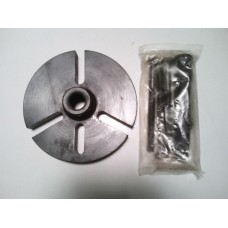 Trecker Magnet Yamaha / Alat Melepas Magnet Motor Yamaha Jupiter