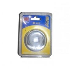 Kunci Mur Kopling CVT Matic 39x41 Model Sok / Alat Melepas Mur CVT Matic