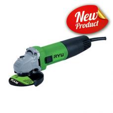 Gerinda  RYU RSG 100-3